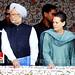 Sonia Gandhi in Kashmir 04