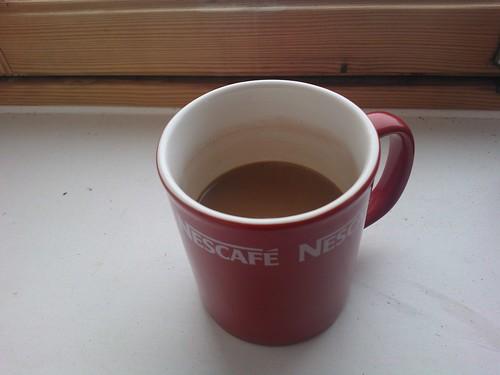 coffee #0003