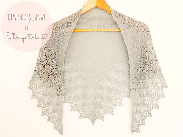 photo dew-drops-shawl-knit_zps79f5cd74.jpg