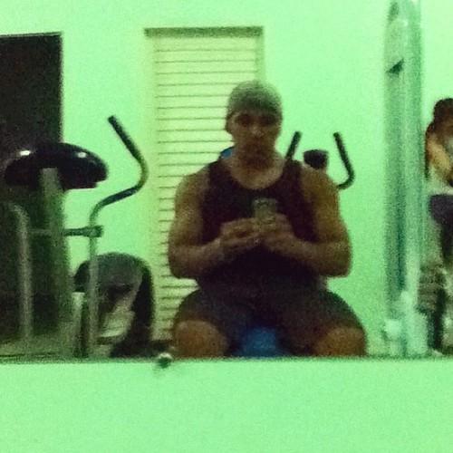 #daybyday  #fitnessmotivation #bomdia #fff #Hadcoretraining