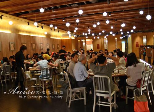 kiki餐廳_002.jpg