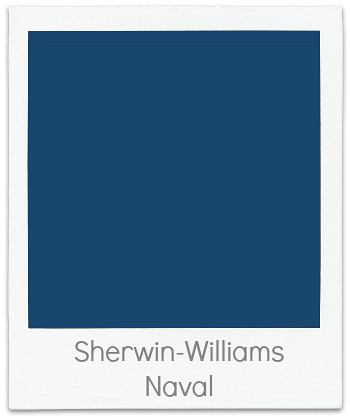 Sherwin-Williams-Naval-Perfect-Blue-Paint