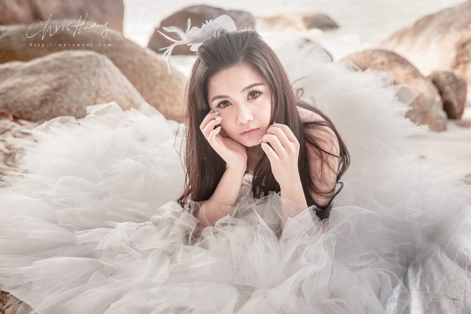 2013喜恩海外婚紗講習-012.jpg
