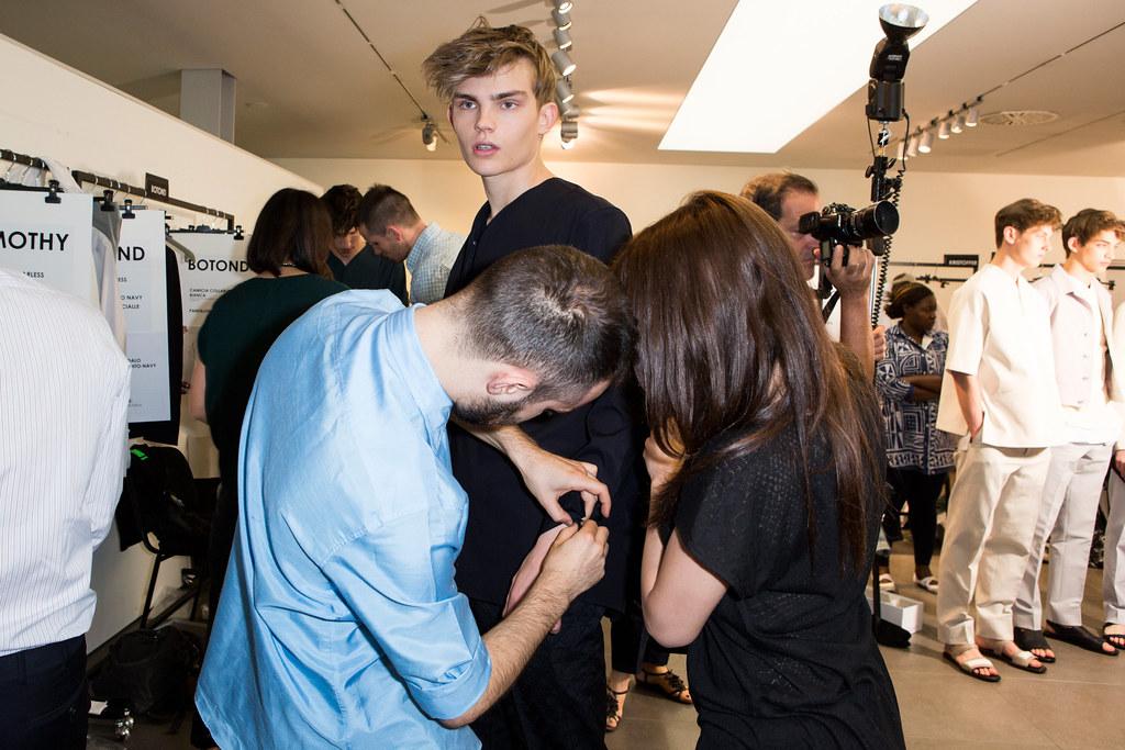 Timothy Kelleher3161_SS14 Milan Z Zegna(fashionising.com)