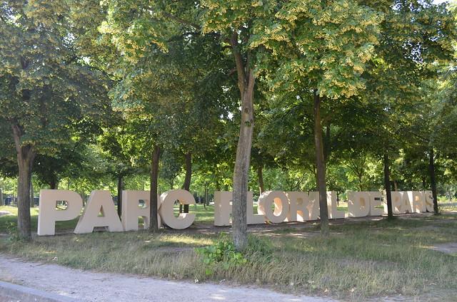 paris_parc_floral_de_paris