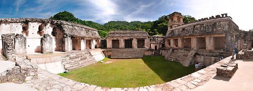 Palenque (44)
