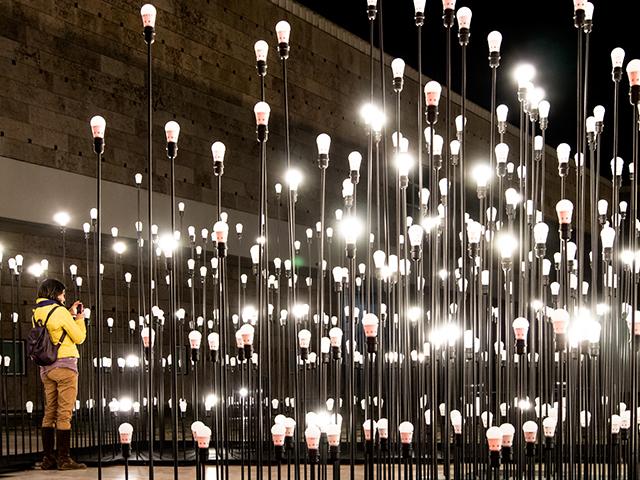LEDscape-LIKEarchitects-Lisbon-2012-3