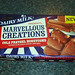 Dairy Milk Marvellous Creations Cola Pretzel Honeycomb by LotOChoc