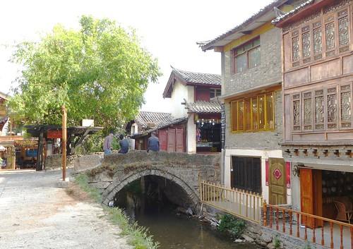 Yunnan13-Lijiang-ruelles (8)