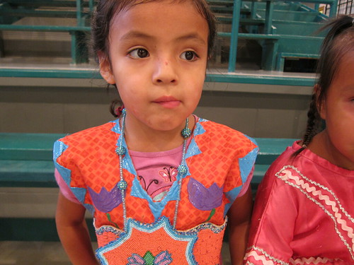 powwow, wacipi, Lakota beading IMG_6035
