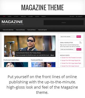 9591772782_c200daaec3 6 Easy Ways To Choose The Best Genesis Child Themes Blog Blogging Tips Marketing WordPress WordPress Tutorials