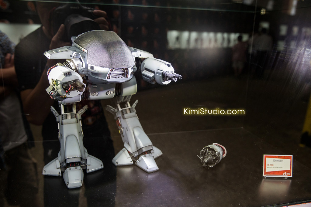 2013.08.12 Iron Man-104