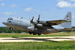 airline, aviation, airplane, propeller driven aircraft, vehicle, cargo aircraft, military transport aircraft, lockheed c-130 hercules, aircraft engine, air force,