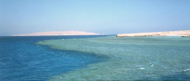 Ägypten-2001-017