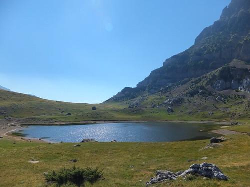 Lac de Piedrafita.4.9.2013 101