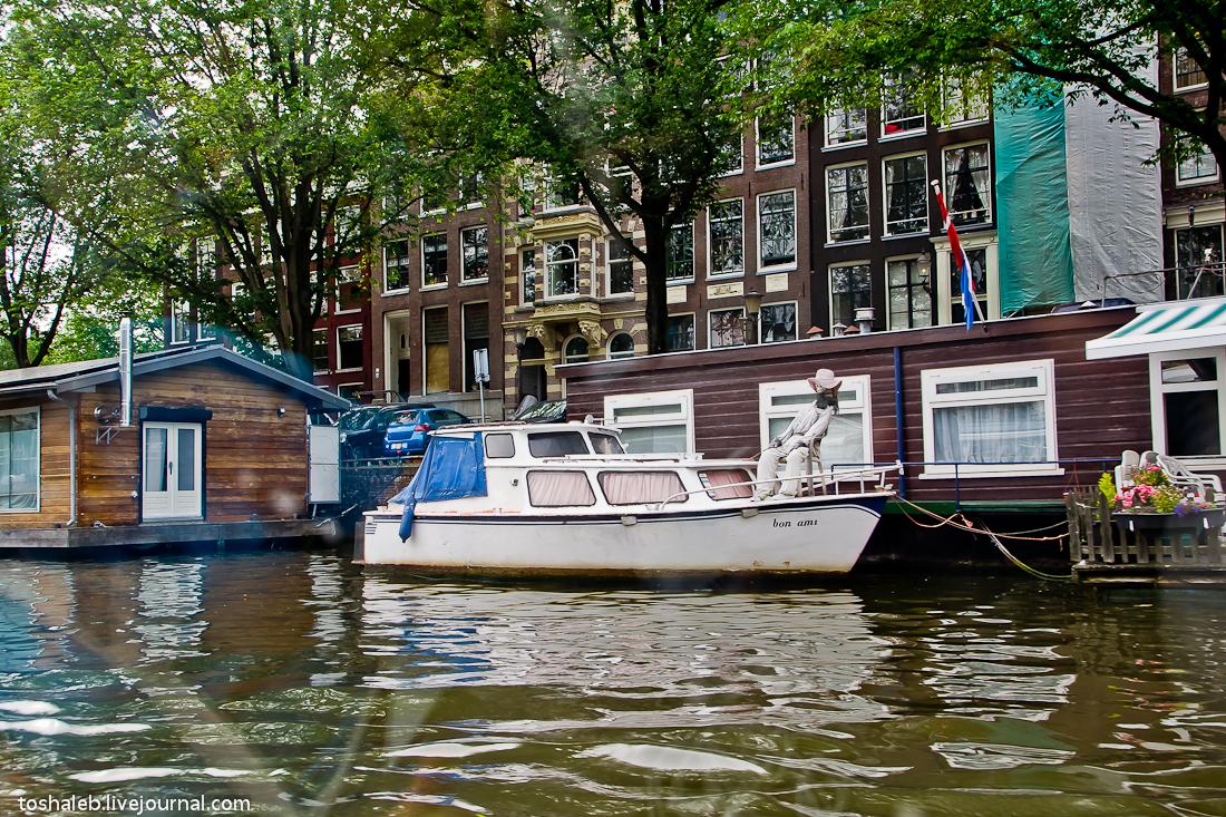 Amsterdam_2-22