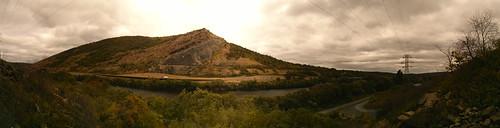 15fav panorama pa slatington lehighgapnaturecenter