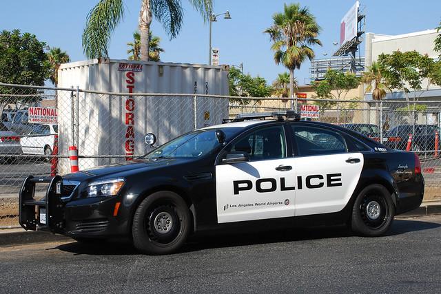 John fordiani s favorites flickr photo sharing for La port police