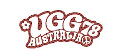 9/26 - UGG Australia's 35th Anniversary Celebration.