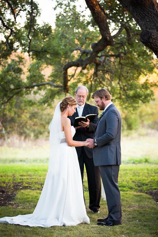 Lisa and Dawson Wedding-0036