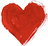 the speak with your heart group icon