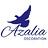 Azalia Decoration's buddy icon
