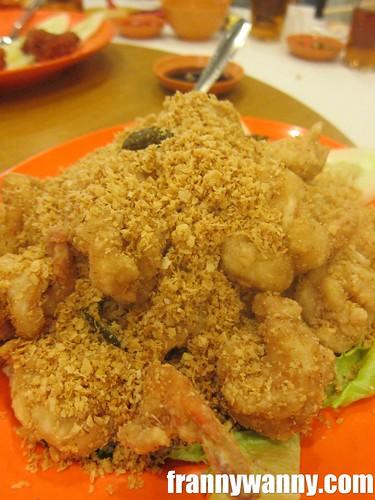 wing seong 6