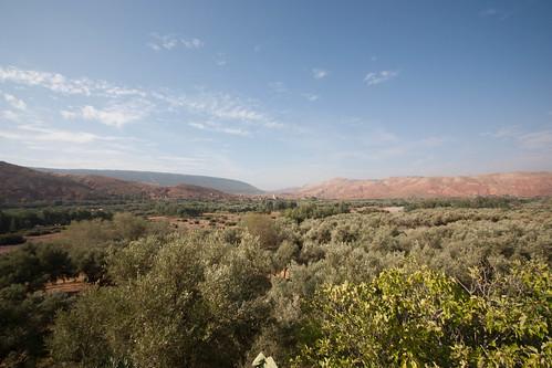 geotagged mar northafrica adventure morocco magiclantern 2013 tizintichka guers marrakechtensiftalhaouz geo:lat=3154311372 geo:lon=762264108
