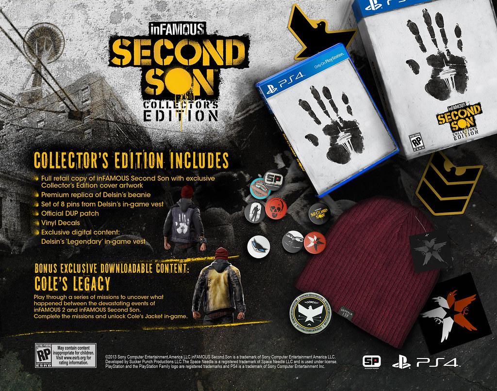 [Oficial] Infamous: Second Son - Página 2 10274025663_9bc9b17d57_b