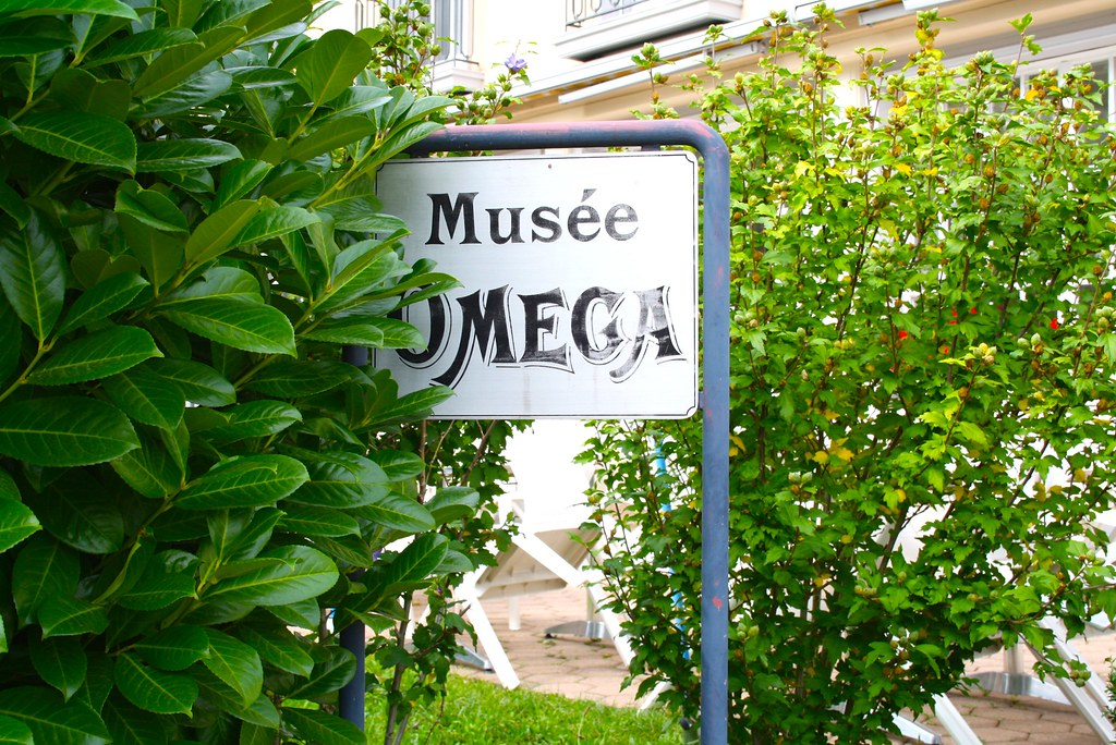 IMG_omega-experience5078