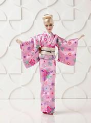 Joyful in Japan Poppy_full_Integrity pic