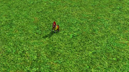Screenshot-75