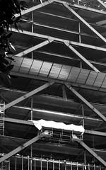 Construct (Urban Art) No. 6