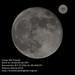 2013-10-19 ISS lunar transit