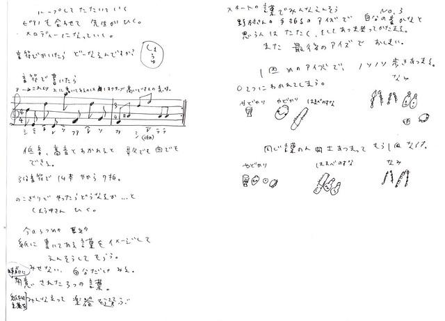 釜芸音楽第2回No30131012