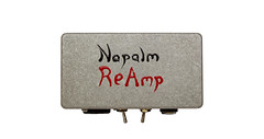 Napalm ReAmp