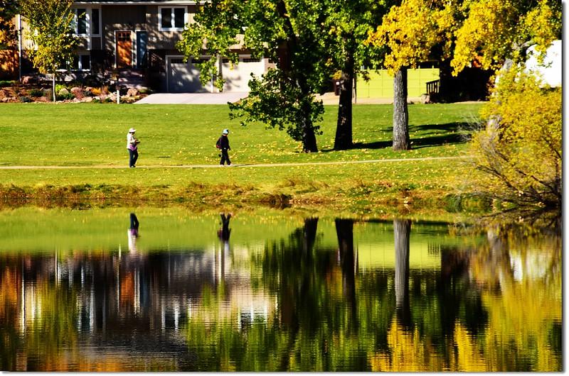 Harlow Platts Park, Boulder (10)