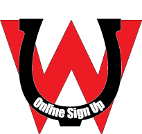 Become a Hoofer