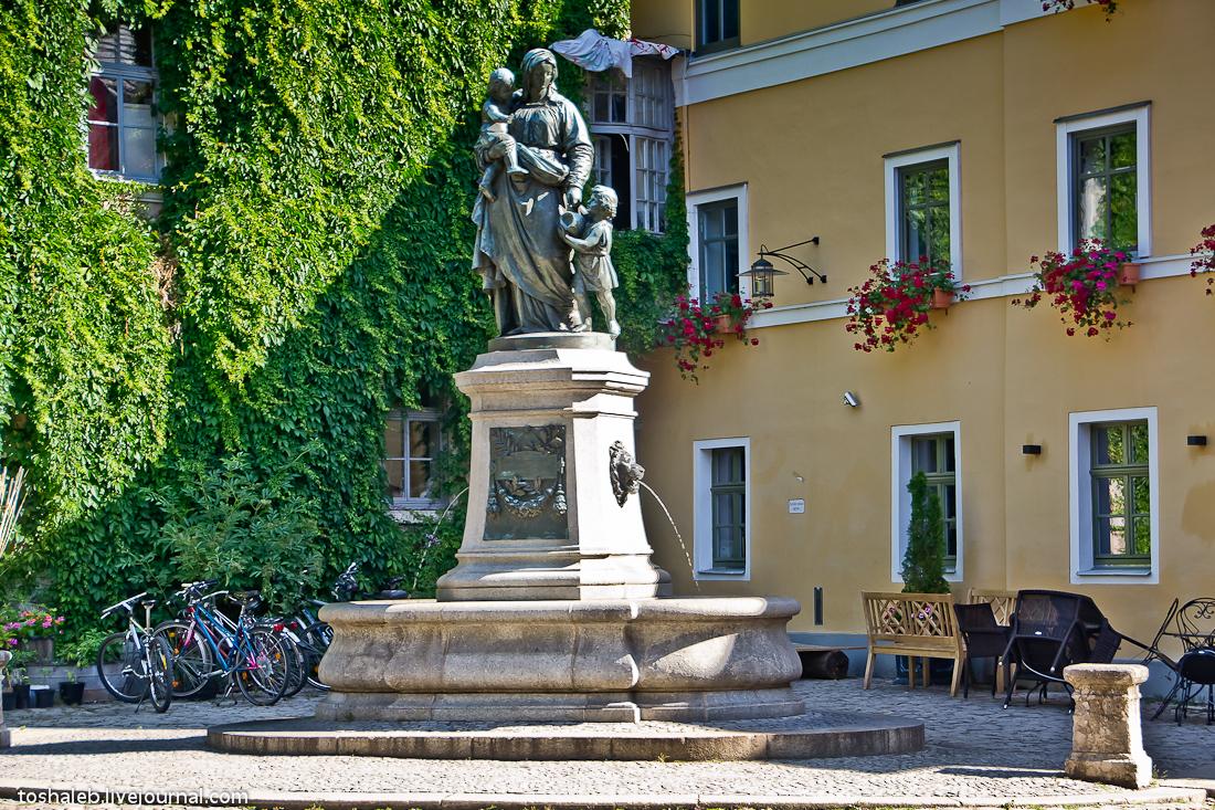 Weimar-26