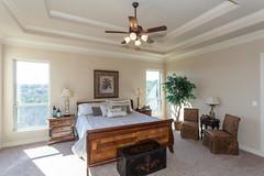 338 Santa Domingo - Sonoma Ranch - Helotes 78023