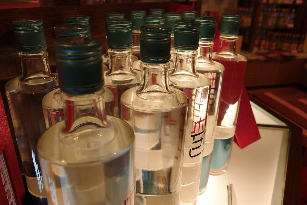 宜蘭酒廠、雜拍  MX-1
