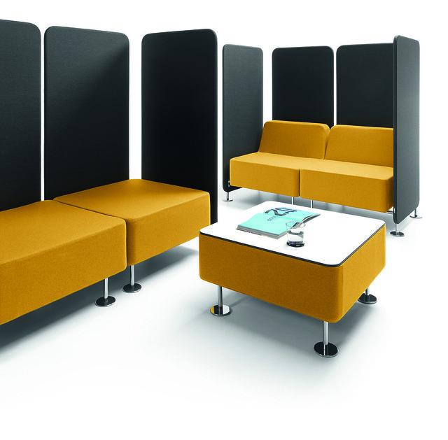 krzesla-recepcyjne-wall-in-14