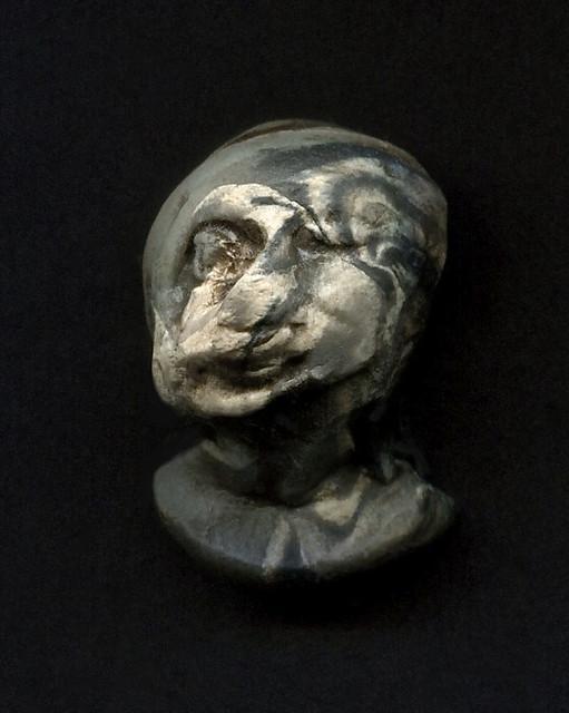 Header of Damocles