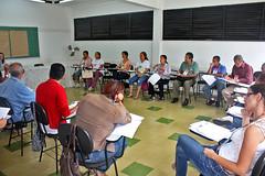 27/11/2013 - DOM - Diário Oficial do Município