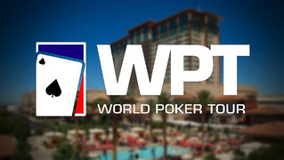 world-poker-tour-adds-thuder-valley