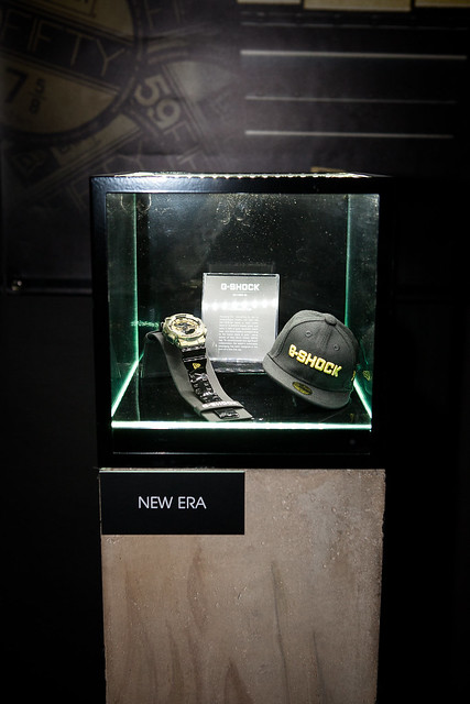 BOLD_G-SESSIONS_FINAL_Exhibition_NewEra_highres