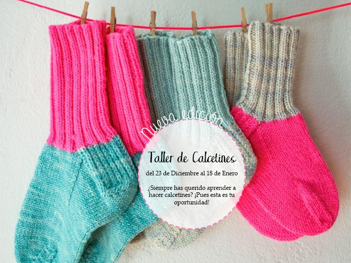 taller-calcetines