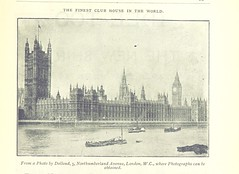 """British Library digitised image from page 55 of """"'From Sun-up to Sun-down': a concise companion for travellers"""""""