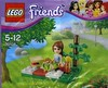 LEGO Friends 30108