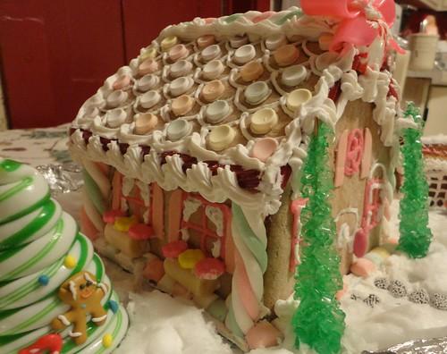 jens house 1